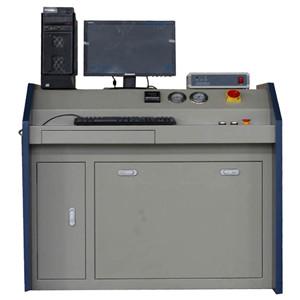 液压万能试验机在钢筋行业中的应用
