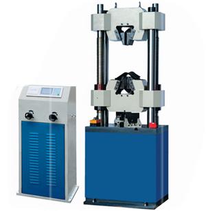 试验机在做低温冲击试验时冷却液如何取得干冰?
