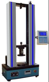 弹簧试验机的常见故障检查与维修