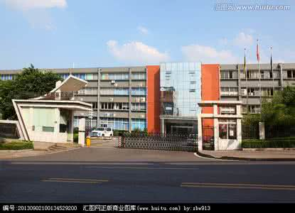 江西省水利研究院